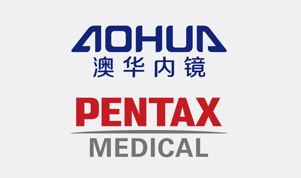 Aohua_Pentax.jpg