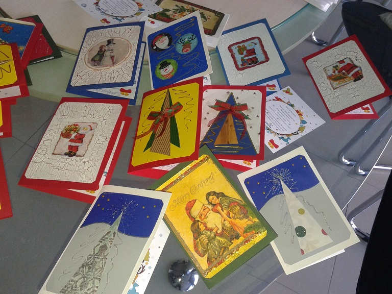Chrismas-card-Infinita-2015-child-donation1