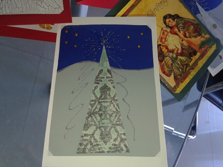 Chrismas-card-Infinita-2015-child-donation12